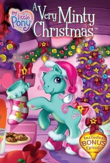 My Little Pony- A Very Minty Christmas.jpg
