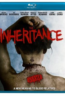 The Inheritance (Film).jpg