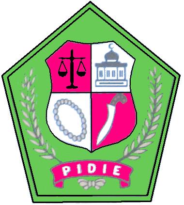 Berkas Lambang Kabupaten Pidie Png Wikipedia Bahasa Indonesia Ensiklopedia Bebas
