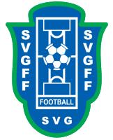 Tim nasional sepak bola Saint Vincent dan Grenadine