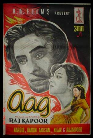 Image Result For Aag Movie