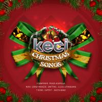 Cover - Keci Christmas Songs.jpg