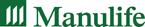 Logo-Manulife Financial.jpg
