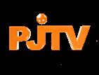 Logo pjtv.png
