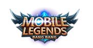 Mobilelegends.png