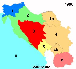 Yugoslavia_Peta.jpg