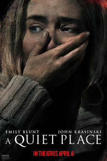 A Quiet Place film poster.png