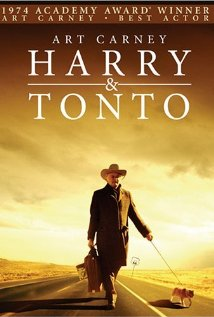 Harry and Tonto.jpg