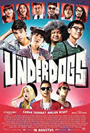 Poster Film The Underdogs.jpg