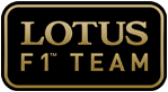 Lotus F1 Team.png