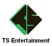 TS Ent logo.jpg