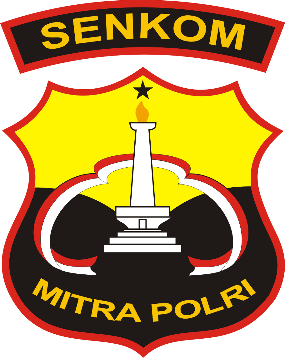 Senkom Mitra Polri - Wikipedia bahasa Indonesia ...