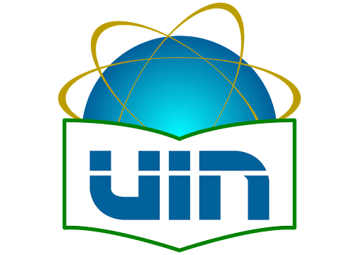 Universitas Islam Negeri Syarif Hidayatullah Jakarta - Wikipedia bahasa  Indonesia, ensiklopedia bebas
