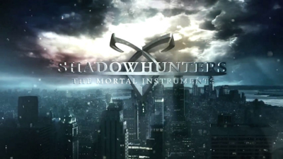 Shadowhunters - Wikipedia bahasa Indonesia, ensiklopedia bebas