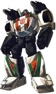 Wheeljack dreamwave2.jpg