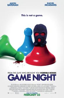 Game Night (film).png