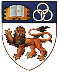 NUS coat of arms.png