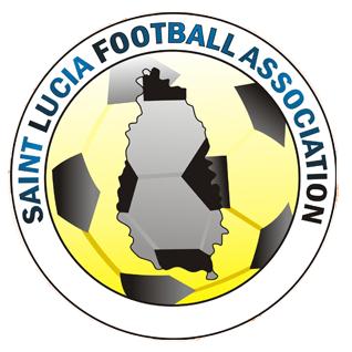 Tim nasional sepak bola Saint Lucia  Wikipedia bahasa