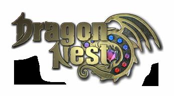 Dragon Nest - Wikipedia bahasa Indonesia, ensiklopedia bebas