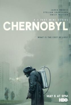 official photos 6e849 4080a Chernobyl (miniseri) - Wikipedia bahasa Indonesia ...