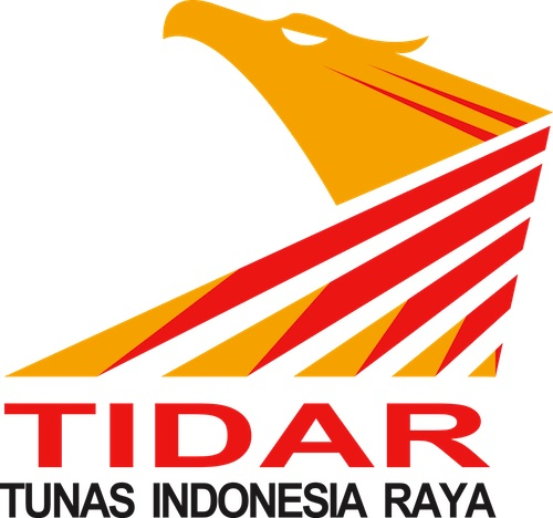 tunas indonesia raya wikipedia bahasa indonesia