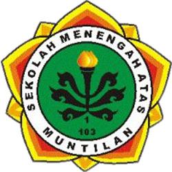 Sma Negeri 1 Muntilan Wikipedia Bahasa Indonesia Ensiklopedia Bebas