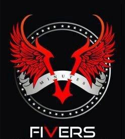 Fivers