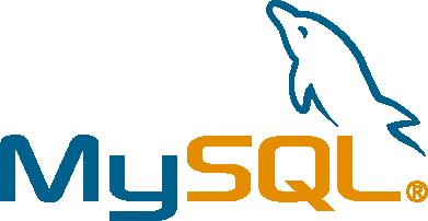 MySQL - Wikipedia bahasa Indonesia, ensiklopedia bebas