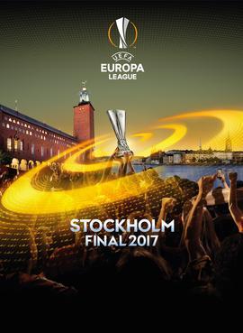 Image Result For Liga Eropa Uefa Wikipedia Bahasa Indonesia