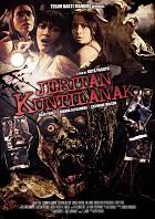 risky agus salim movies - Jeritan Kuntilanak
