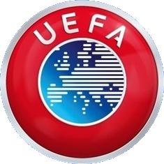 Uni Sepak Bola Eropa - Wikipedia bahasa Indonesia ...