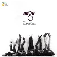 Kompilasi terbaik oleh Ungu