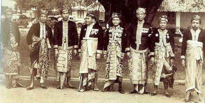 Berkas:Paruman Agung 1938.jpg