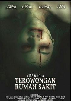 risky agus salim movies - Terowongan Rumah Sakit