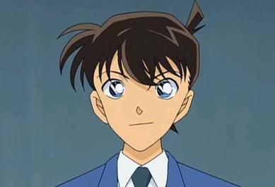 http://upload.wikimedia.org/wikipedia/id/archive/5/55/20100424070612!Shinichi_Kudo.png