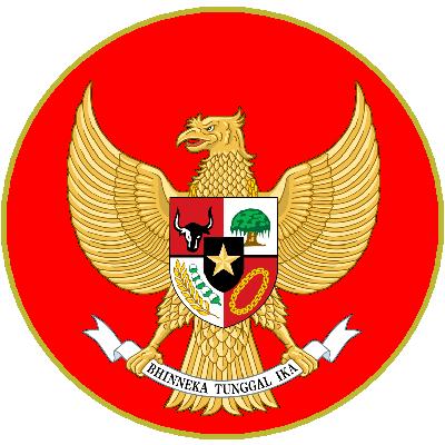 Hasil gambar untuk timnas logo