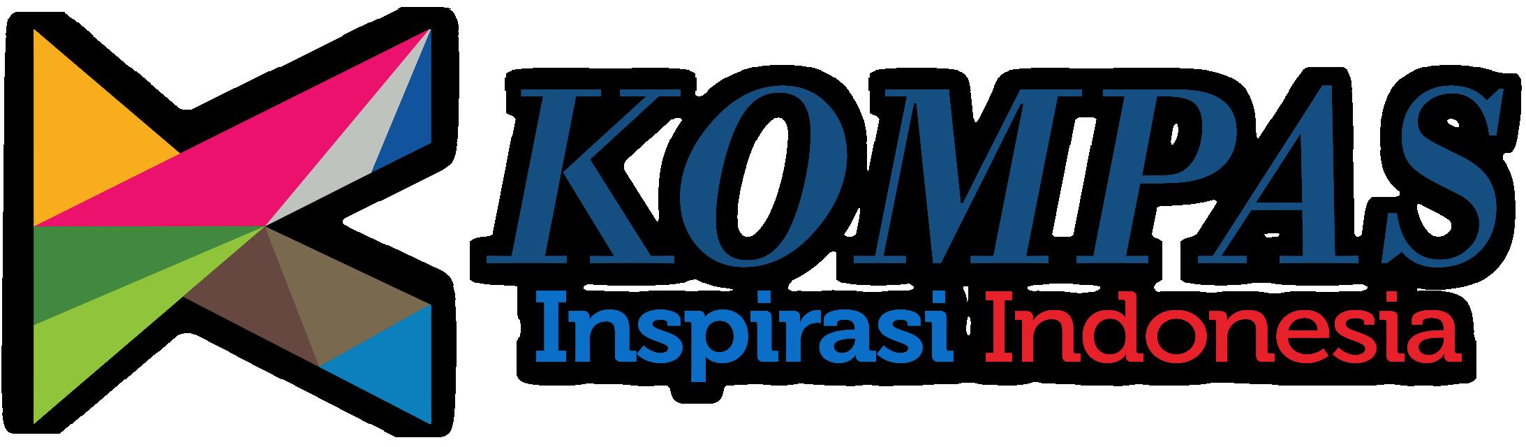 Kompas Gramedia Wikipedia Bahasa Indonesia Ensiklopedia ...