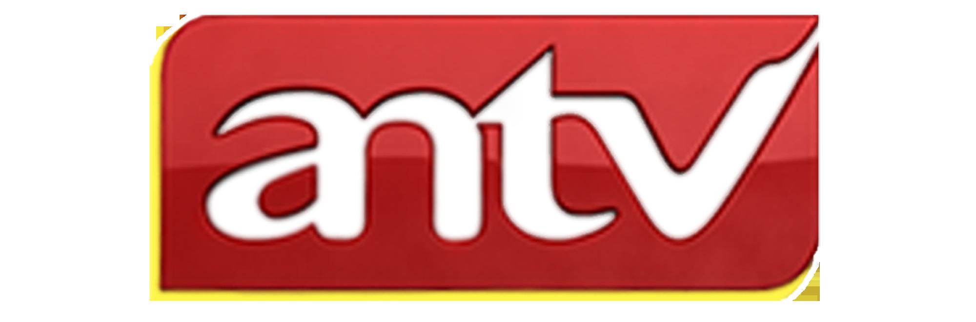 ANTV TV ONLINE