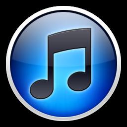 http://upload.wikimedia.org/wikipedia/id/b/b0/ITunes_Logo.png