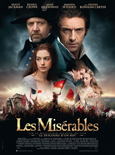 les mis233rables film 2012 wikipedia bahasa indonesia
