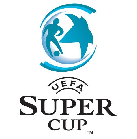 Piala Super UEFA - Wikipedia bahasa Indonesia ...