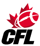 CanadianFootballLeague.png