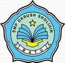SMP Darush Sholihin Batu