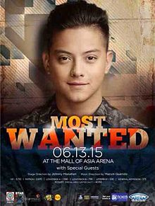 Most Wanted (concert).jpg