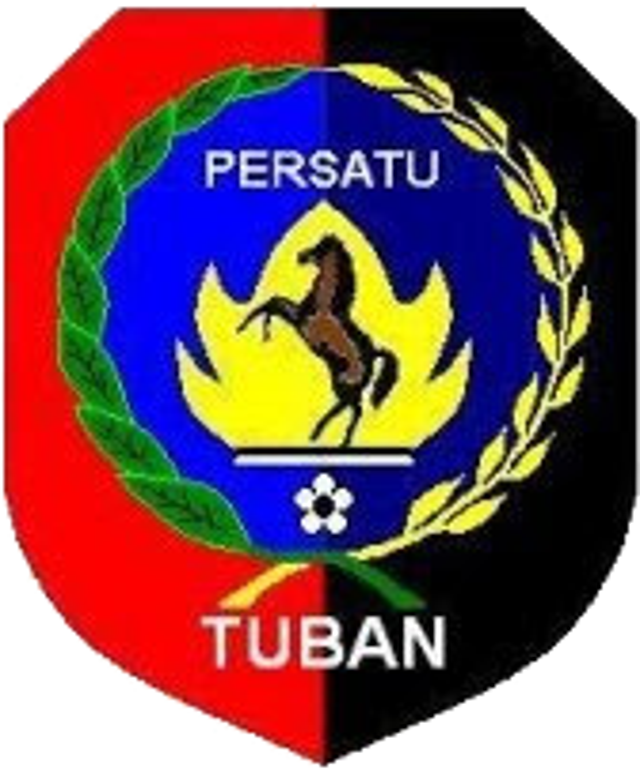 Persatu Tuban Wikipedia Bahasa Indonesia Ensiklopedia Bebas