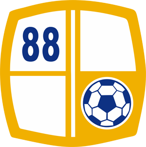 https://upload.wikimedia.org/wikipedia/id/b/b8/Barito_Putera_logo.png