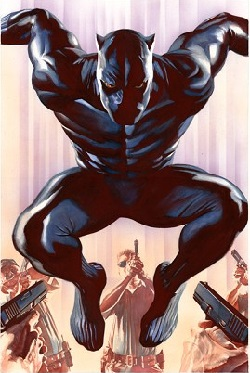 Black Panther (Marvel Comics).jpg