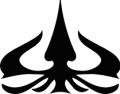 Logo-universitas-trisakti.png