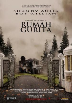 Rumah Gurita Wikipedia Bahasa Indonesia Ensiklopedia Bebas