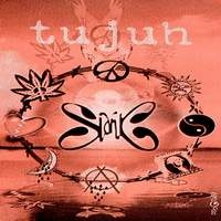 Download Slank Full Album Tujuh